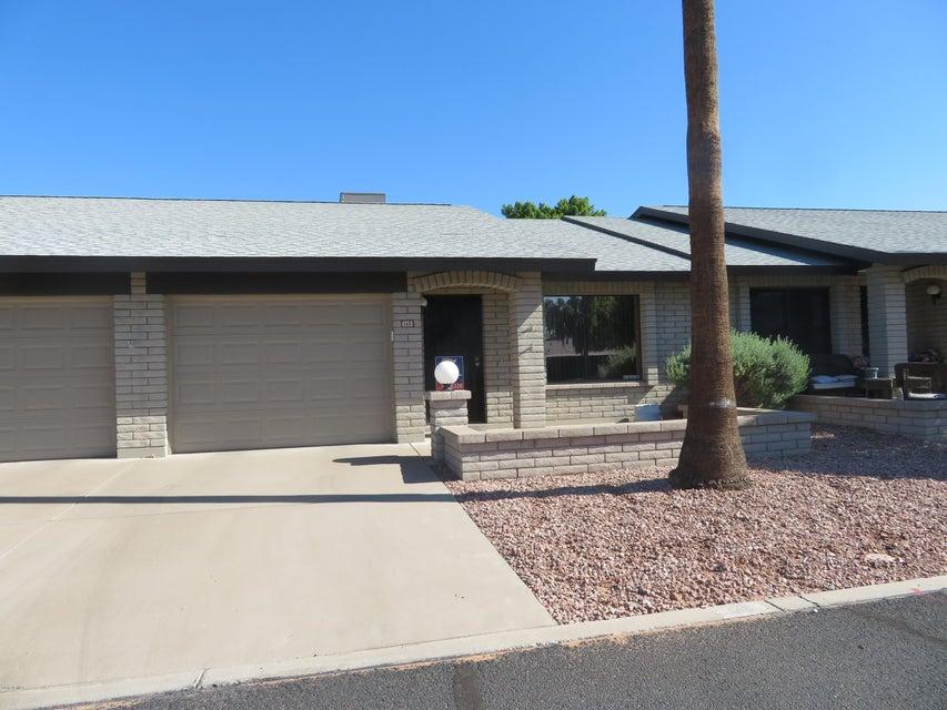 Photo of 7950 E KEATS Avenue #146, Mesa, AZ 85209