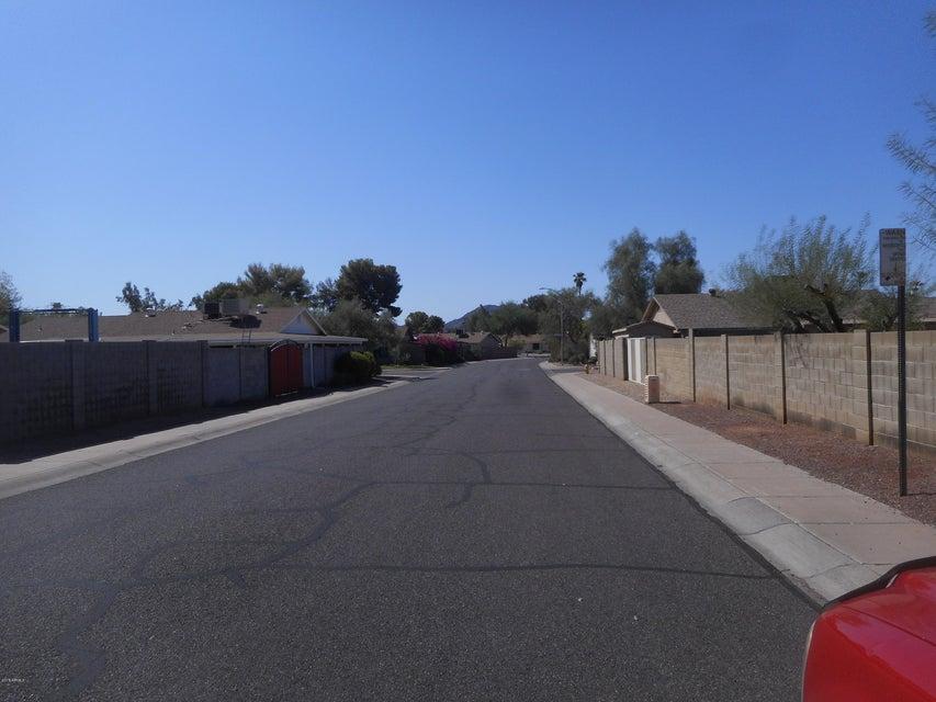 MLS 5815275 4132 E SWEETWATER Avenue, Phoenix, AZ 85032 Phoenix AZ Paradise Valley Oasis