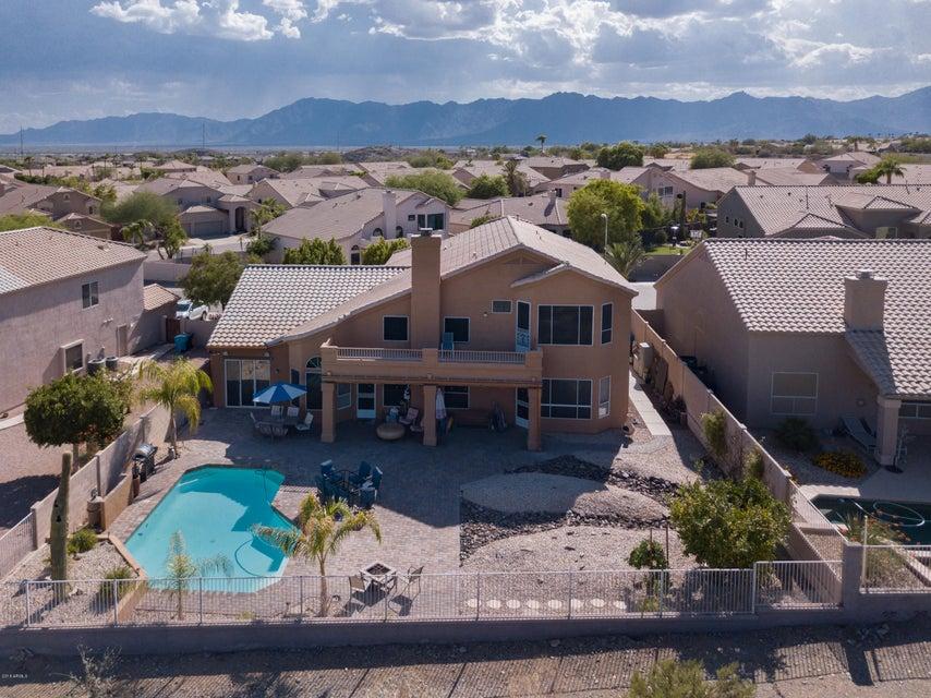 MLS 5814899 16047 S 7TH Drive, Phoenix, AZ 85045 Ahwatukee Community AZ Golf