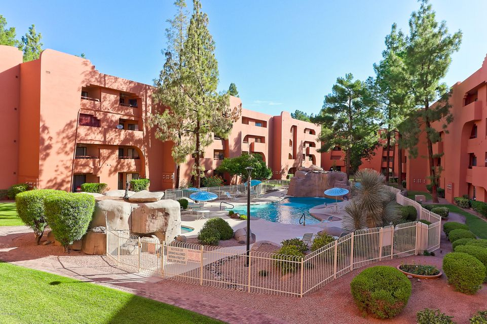 Photo of 4303 E CACTUS Road #207, Phoenix, AZ 85032