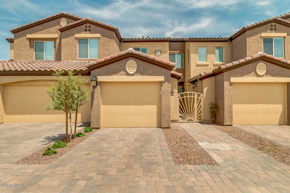 MLS 5815288 250 W QUEEN CREEK Road Unit 128 Building 9, Chandler, AZ Chandler AZ Luxury
