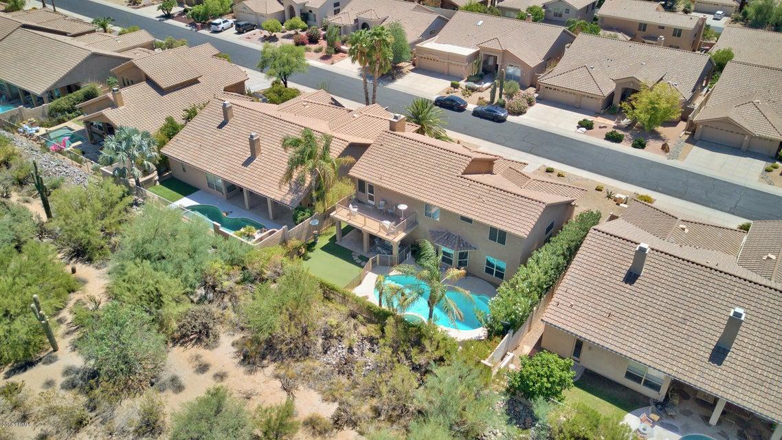 MLS 5817667 7450 E SAND HILLS Road, Scottsdale, AZ 85255 Scottsdale AZ Gated