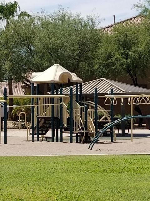 MLS 5815413 3136 S 106th Circle Circle, Mesa, AZ 85212 Mesa AZ Santa Rita Ranch