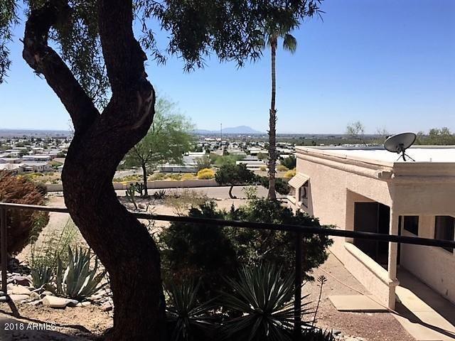 MLS 5815399 303 E WASHINGTON Street, Florence, AZ Florence AZ Scenic
