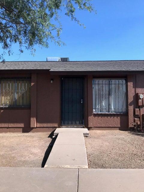 Photo of 3646 N 67TH Avenue #17, Phoenix, AZ 85033