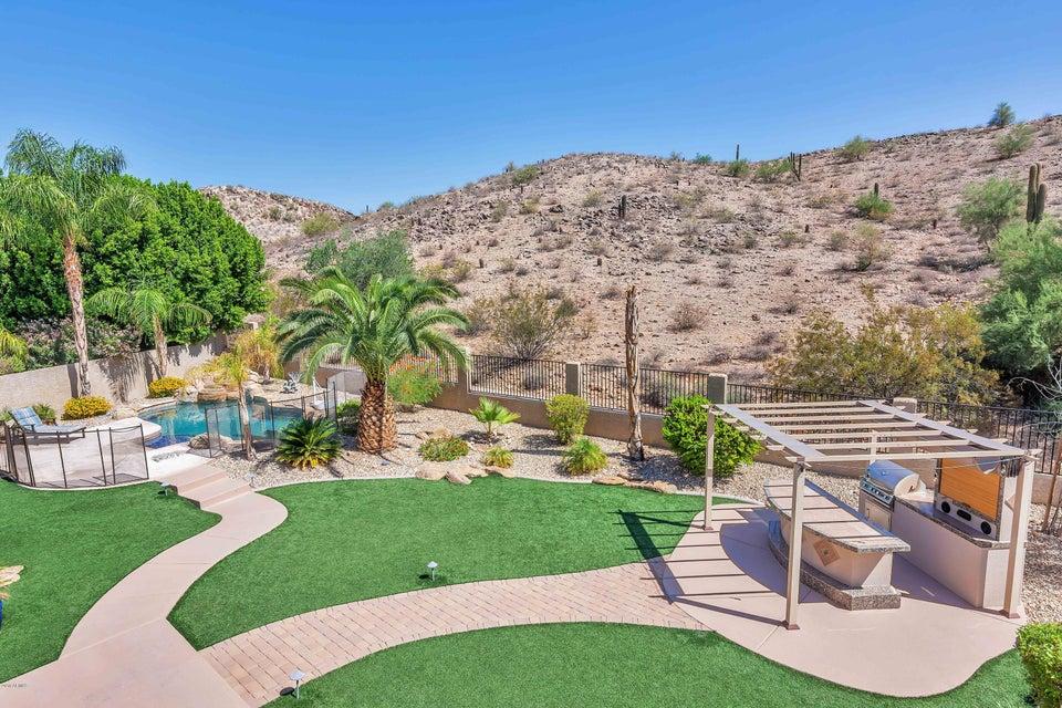 Photo of 15407 S 31ST Place, Phoenix, AZ 85048