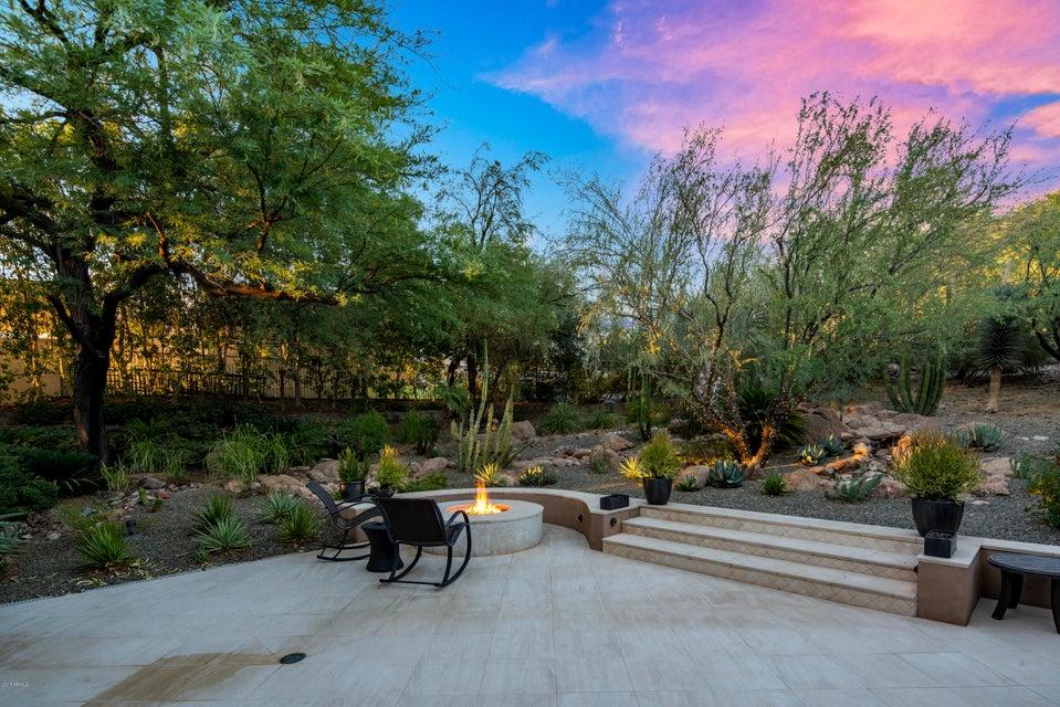 MLS 5817317 5777 N 25TH Street, Phoenix, AZ 85016 Phoenix AZ Gated