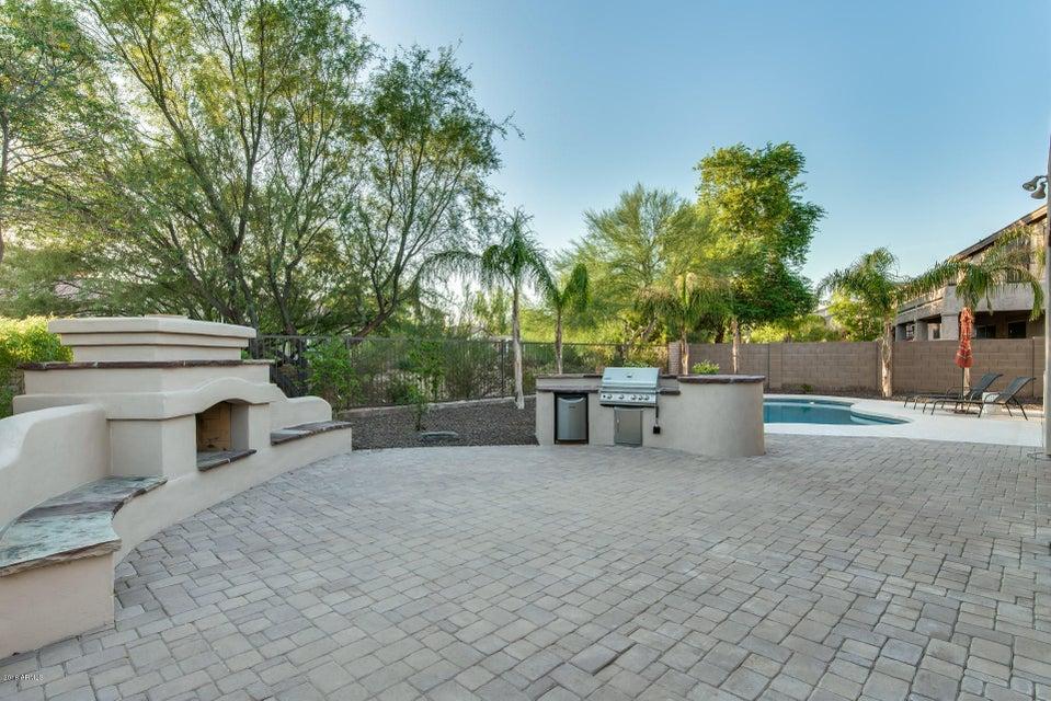 MLS 5815545 30198 N 123RD Lane, Peoria, AZ 85383 Peoria AZ Vistancia Village