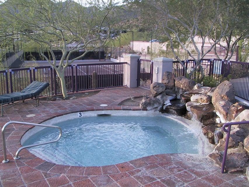 MLS 5815491 11964 N 137th Street, Scottsdale, AZ 85259 Scottsdale AZ Scottsdale Mountain