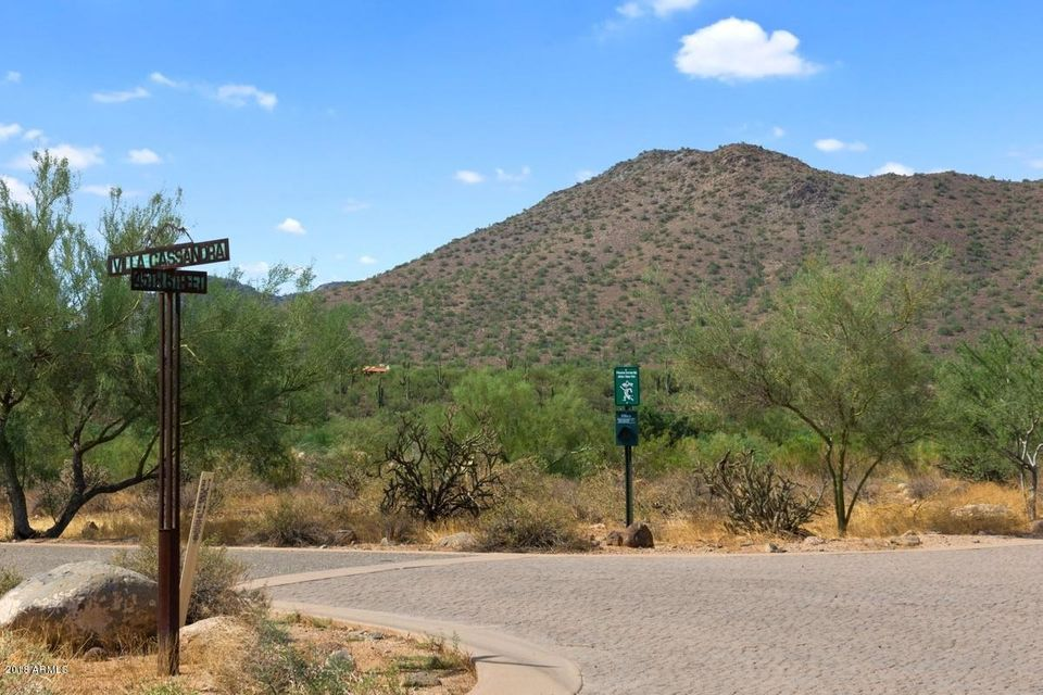 MLS 5813409 35155 N 45TH Street, Cave Creek, AZ 85331 Cave Creek AZ Scenic