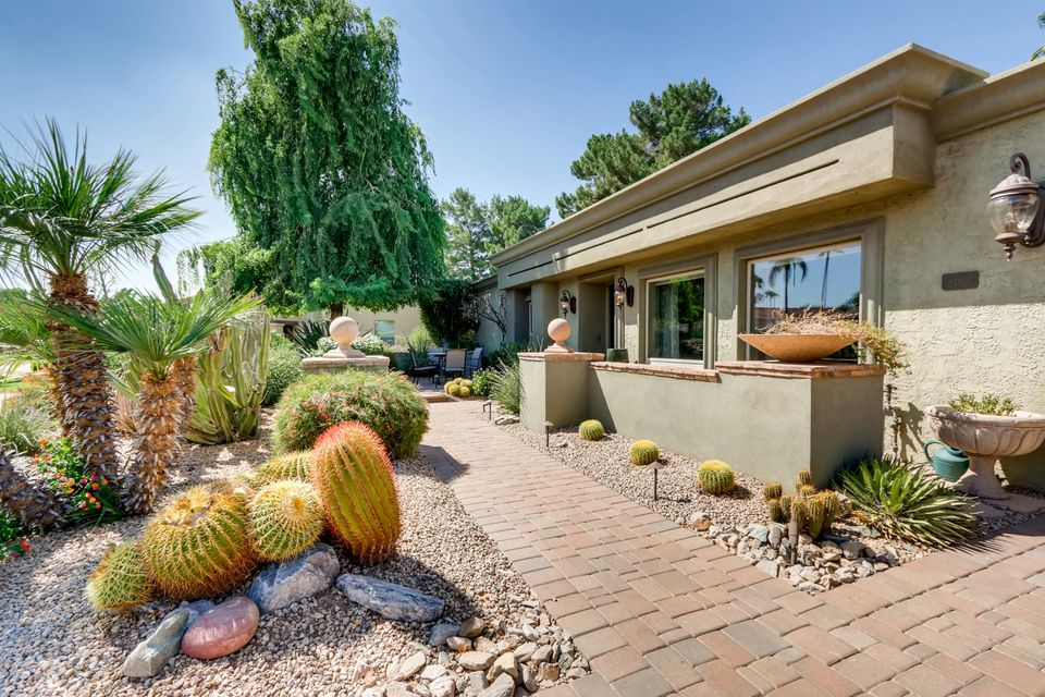 MLS 5815525 8102 E DEL ACERO Drive, Scottsdale, AZ 85258 Scottsdale AZ McCormick Ranch