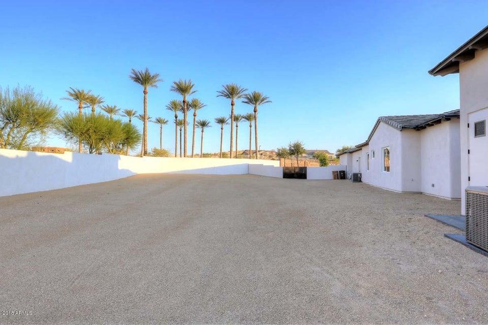 MLS 5819582 9520 W BELLISSIMO Lane, Peoria, AZ 85383 Peoria AZ Luxury