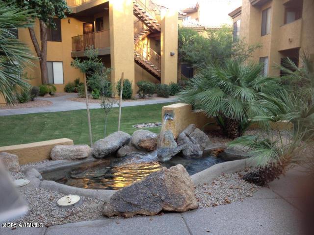 Photo of 4925 E Desert Cove Avenue #210, Scottsdale, AZ 85254