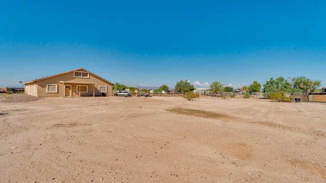 MLS 5820448 25715 S 193RD Street, Queen Creek, AZ Queen Creek AZ Equestrian