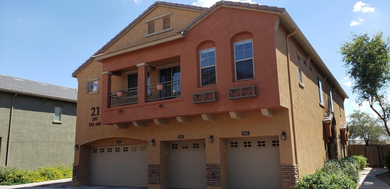 Photo of 17150 N 23RD Street #241, Phoenix, AZ 85022