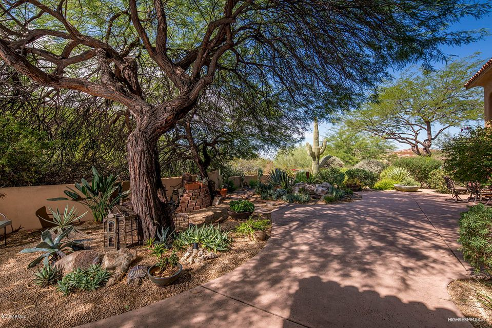 MLS 5818617 26464 N 111TH Way, Scottsdale, AZ 85255 Scottsdale AZ Windy Walk Estates