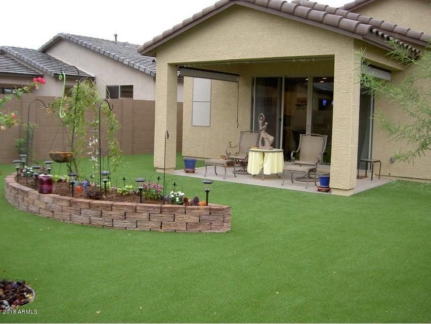 MLS 5815770 7754 W SHUMWAY FARM Road, Laveen, AZ 85339 Laveen AZ Laveen Farms