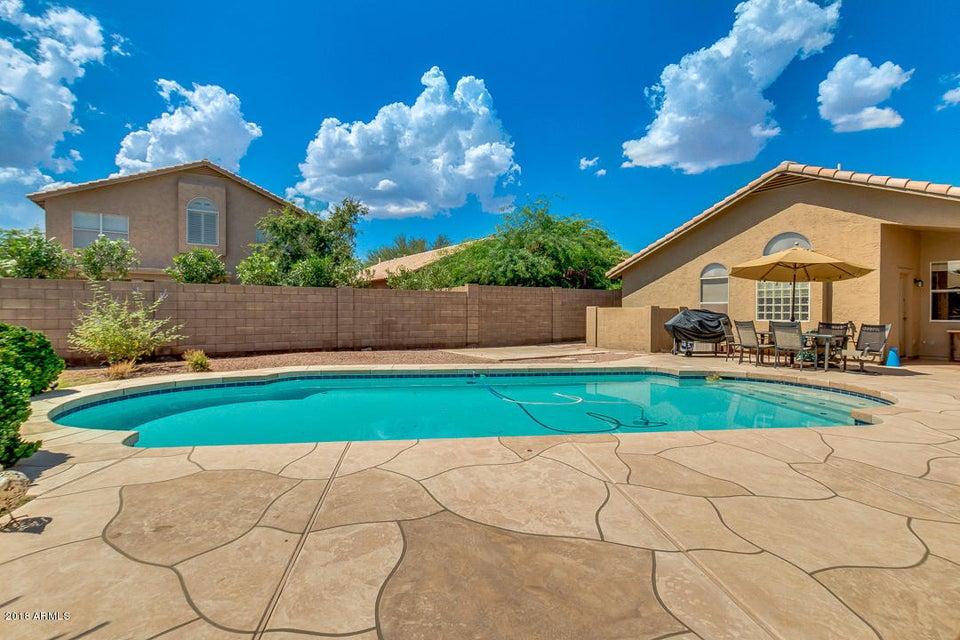 MLS 5815953 3311 E MUIRWOOD Drive, Phoenix, AZ 85048 Phoenix AZ Lakewood