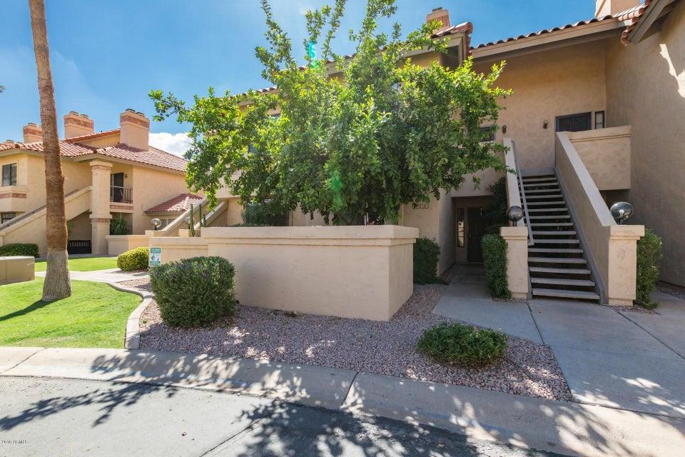 Photo of 9711 E MOUNTAIN VIEW Road #1526, Scottsdale, AZ 85258