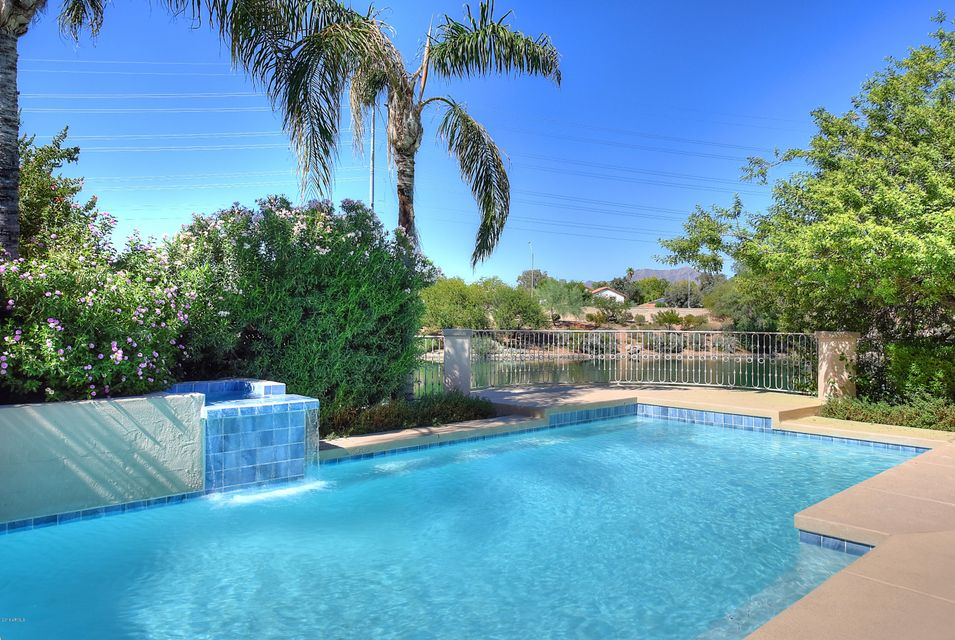 Photo of 10086 E Cochise Drive, Scottsdale, AZ 85258