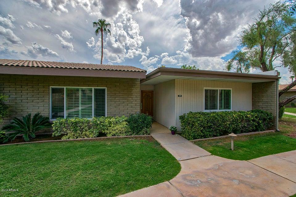 Photo of 4800 N 68TH Street #370, Scottsdale, AZ 85251