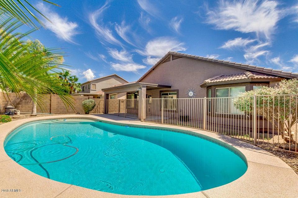 MLS 5815889 45228 W DESERT GARDEN Road, Maricopa, AZ Maricopa AZ Private Pool