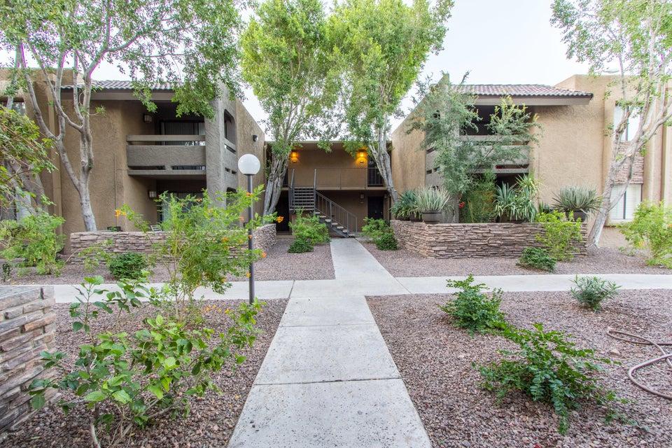Photo of 3825 E CAMELBACK Road #202, Phoenix, AZ 85018