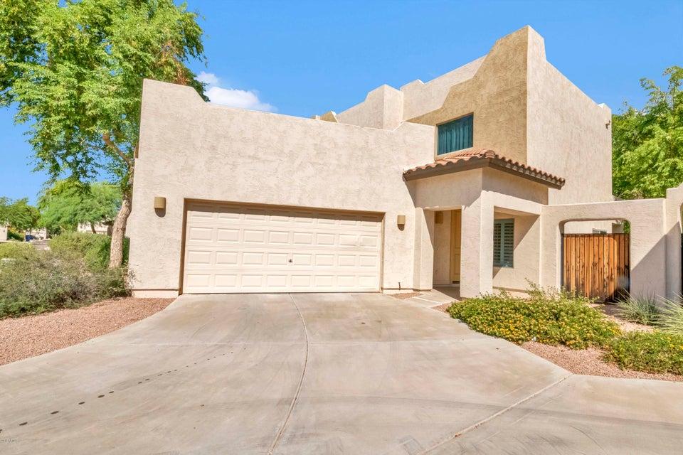 Photo of 544 N ALMA SCHOOL Road #6, Mesa, AZ 85201