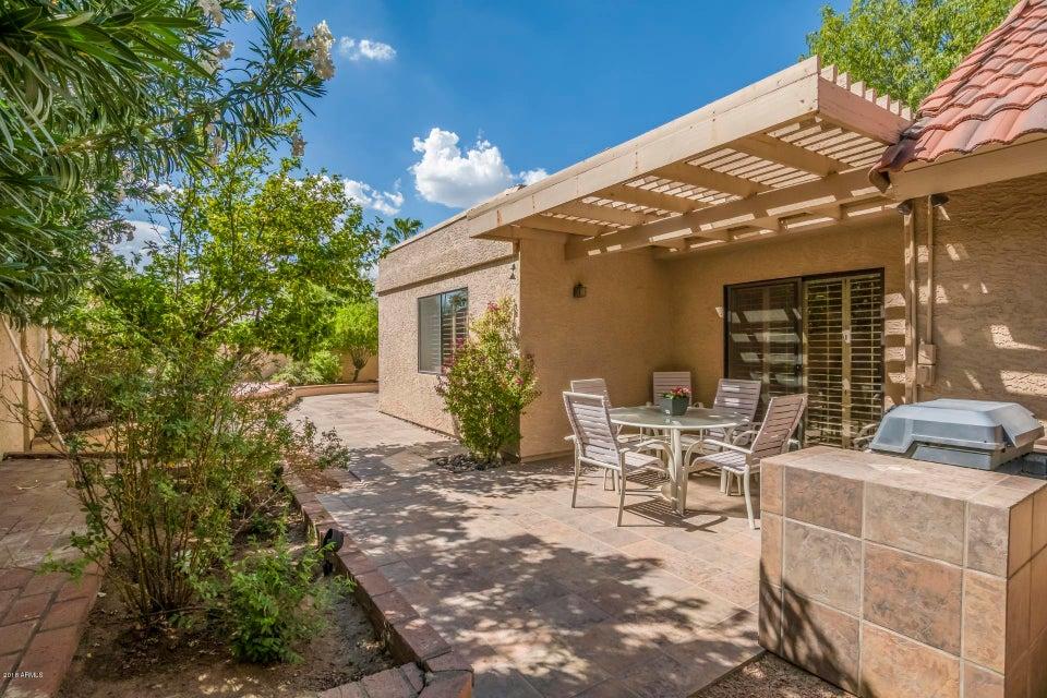 MLS 5824018 7162 N VIA DE ALEGRIA --, Scottsdale, AZ 85258 Scottsdale AZ McCormick Ranch