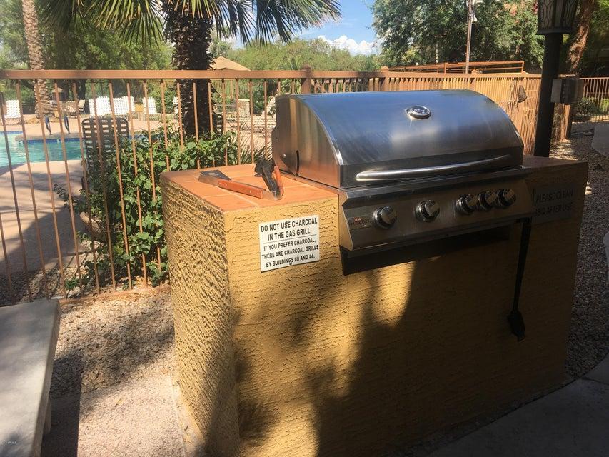 MLS 5819171 4925 E DESERT COVE Avenue Unit 312, Scottsdale, AZ Scottsdale AZ Golf