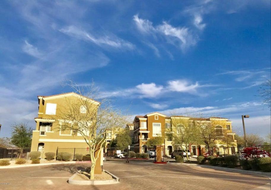 Photo of 22125 N 29TH Avenue #139, Phoenix, AZ 85027