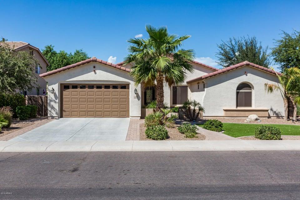 MLS 5816204 2480 E DONATO Drive, Gilbert, AZ 85298 Gilbert AZ Freeman Farms