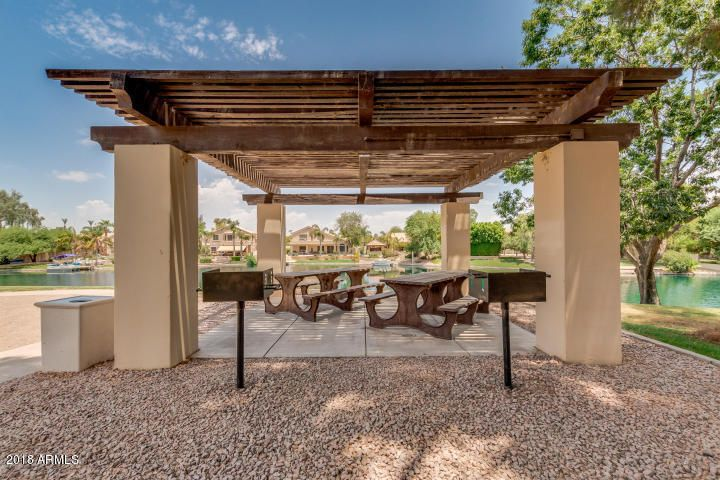 MLS 5815460 2307 W SUNRISE Place, Chandler, AZ Golf Community