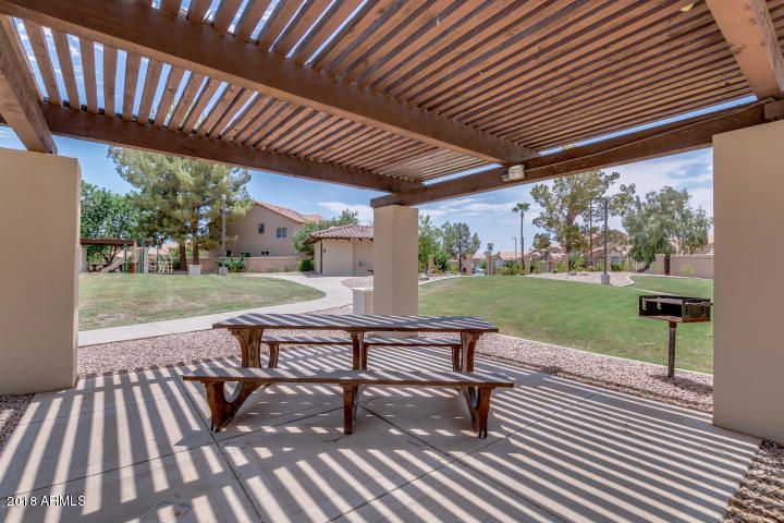 MLS 5815460 2307 W SUNRISE Place, Chandler, AZ 85248 Golf Community