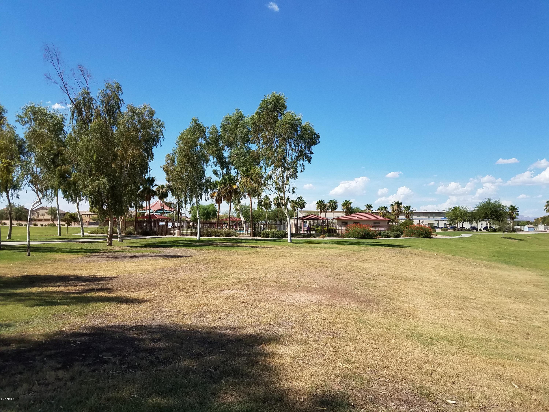 MLS 5816049 30191 N YUCCA Drive, Florence, AZ 85132 Florence AZ Magma Ranch
