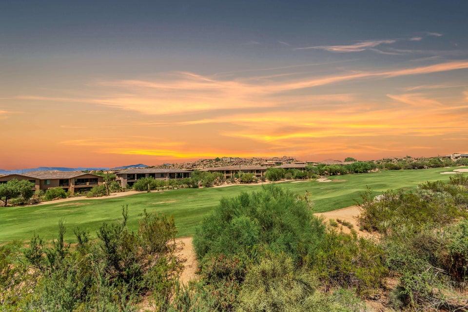 Photo of 28538 N 102ND Place, Scottsdale, AZ 85262