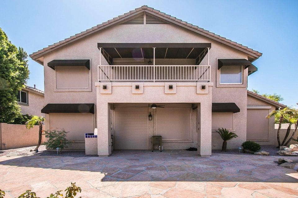 MLS 5816123 5534 W IRMA Lane, Glendale, AZ 85308 Glendale AZ Lake Subdivision