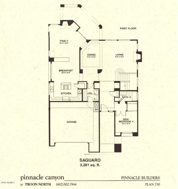 MLS 5793465 10851 E HEDGEHOG Place, Scottsdale, AZ 85262 Scottsdale AZ Gated