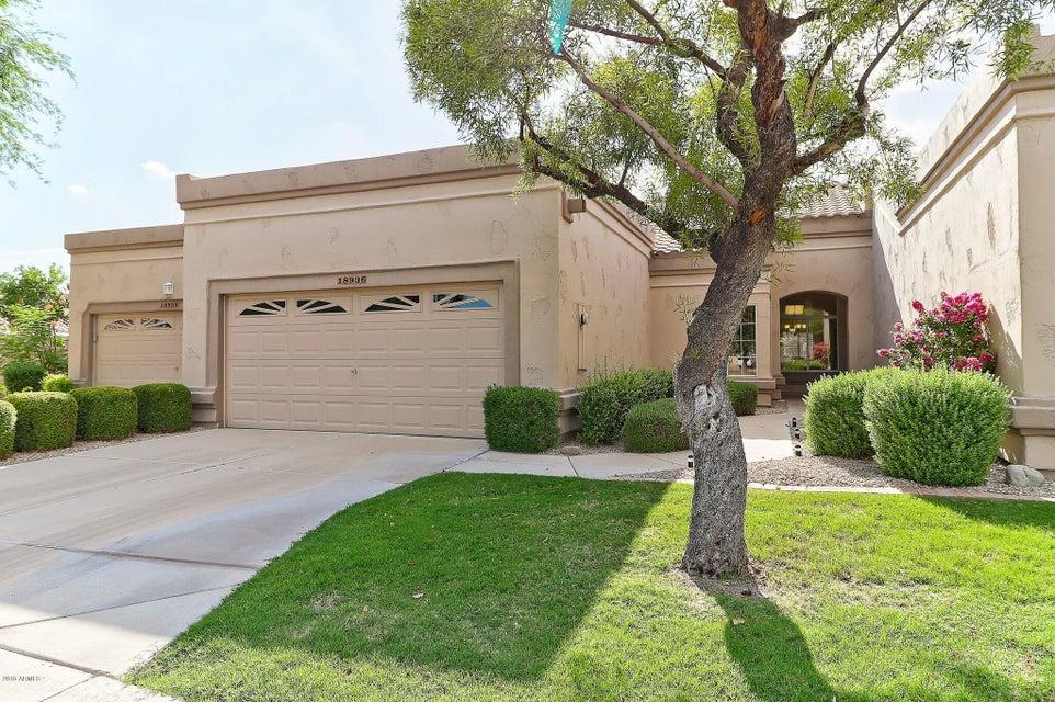 Photo of 18936 N 83RD Lane, Peoria, AZ 85382