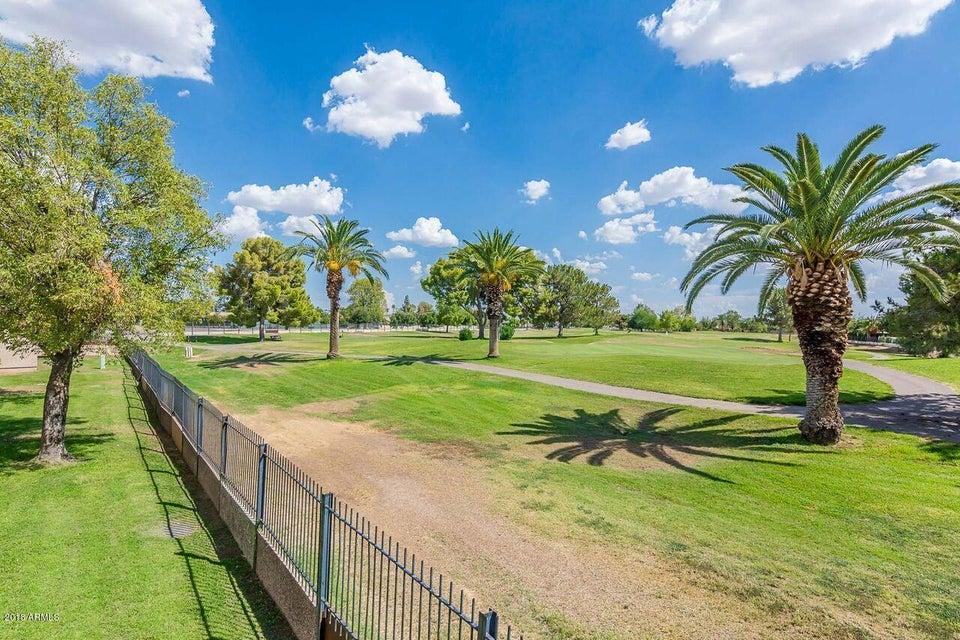 MLS 5816212 4511 W CONTINENTAL Drive, Glendale, AZ Glendale AZ Golf Golf Course Lot