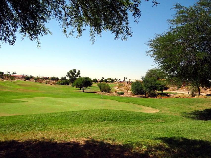 MLS 5811440 11655 W Yucca Court, Surprise, AZ Surprise AZ Golf Golf Course Lot