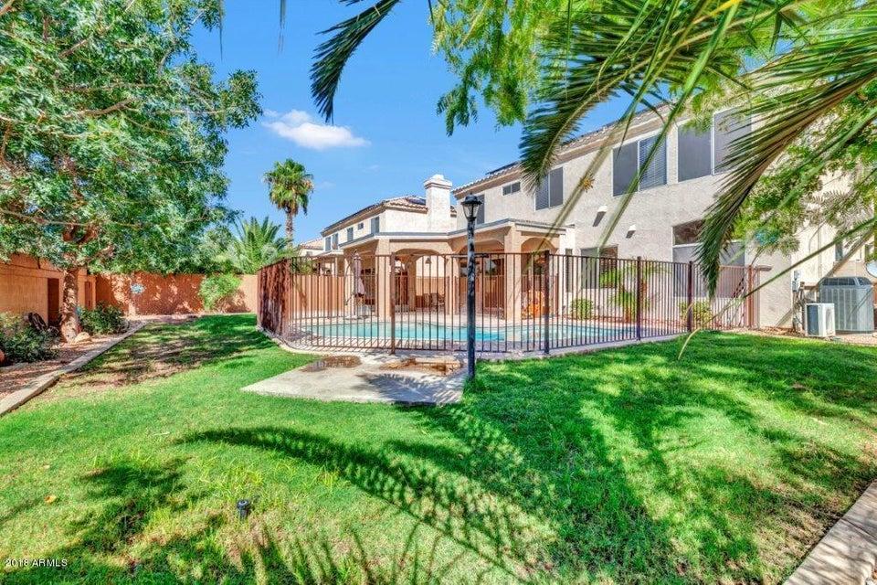 MLS 5816208 11215 W COTTONWOOD Lane, Avondale, AZ 85392 Avondale AZ Eco-Friendly
