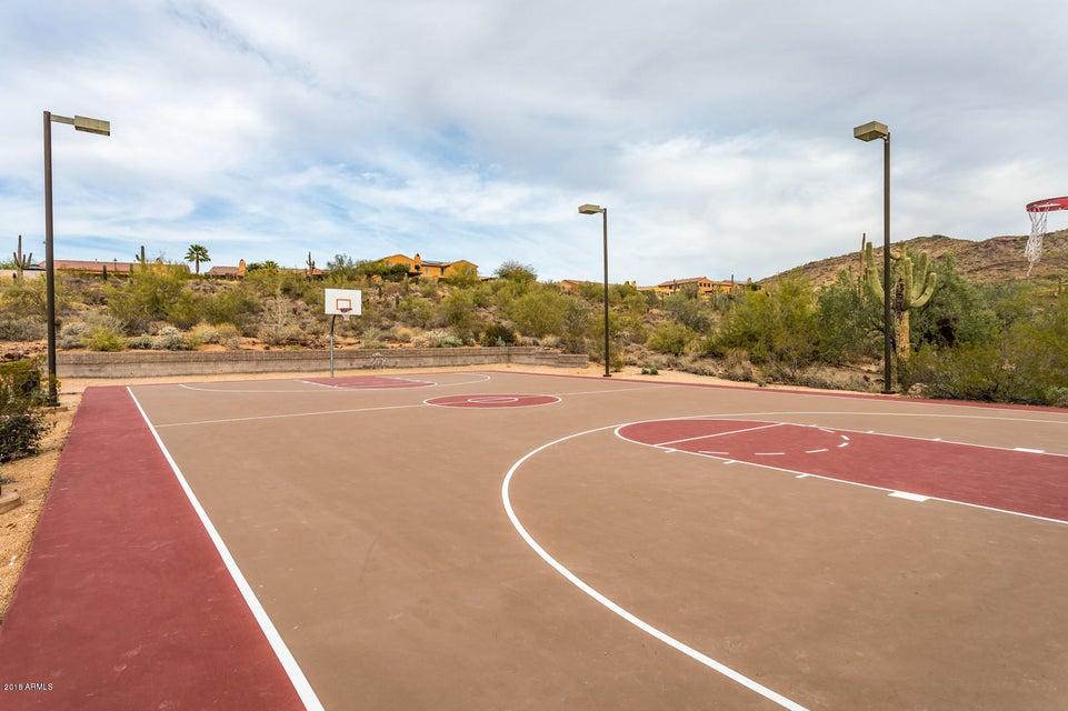 MLS 5816281 2312 W VIA PERUGIA --, Phoenix, AZ 85086 Phoenix AZ Tramonto