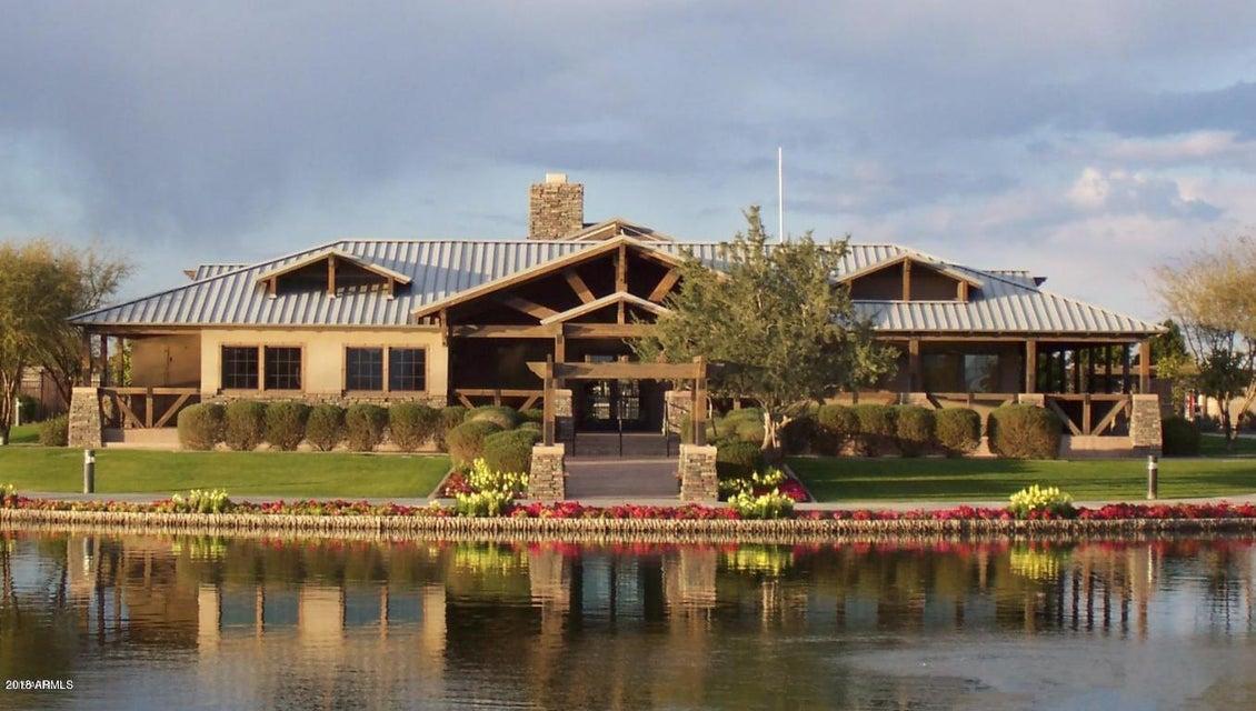 MLS 5816345 4415 E WOODSIDE Way, Gilbert, AZ Gilbert AZ Power Ranch