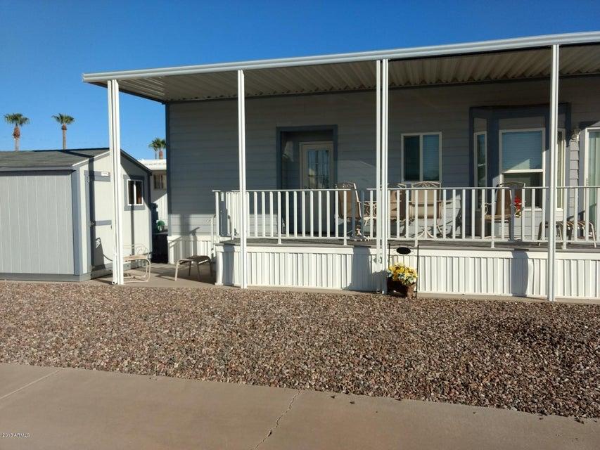 MLS 5813591 2460 E Main Street Unit C-04, Mesa, AZ 85213 Mesa AZ Affordable