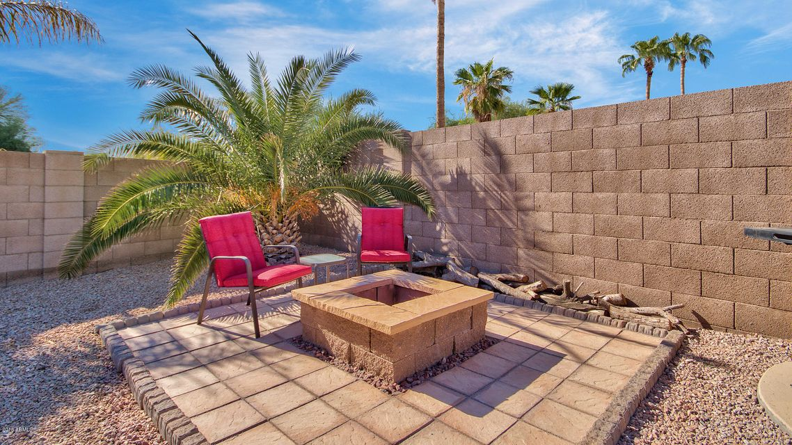 MLS 5816408 1741 S CLEARVIEW Avenue Unit 78, Mesa, AZ 85209 Mesa AZ Superstition Springs