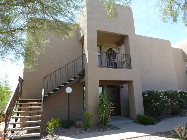 Photo of 14910 N KINGS Way #101, Fountain Hills, AZ 85268