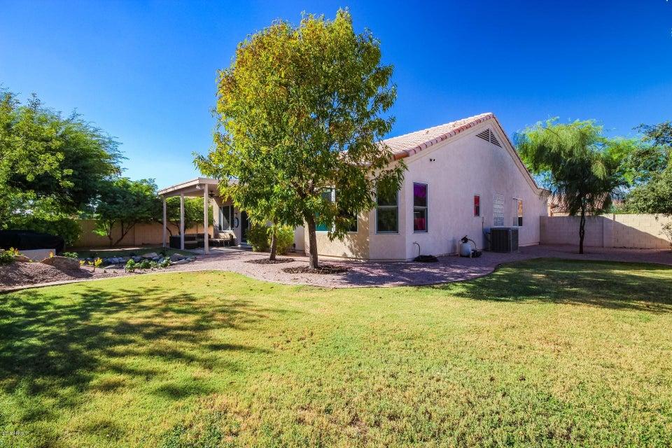 MLS 5816407 11205 W BERMUDA Drive, Avondale, AZ 85392 Avondale AZ Garden Lakes
