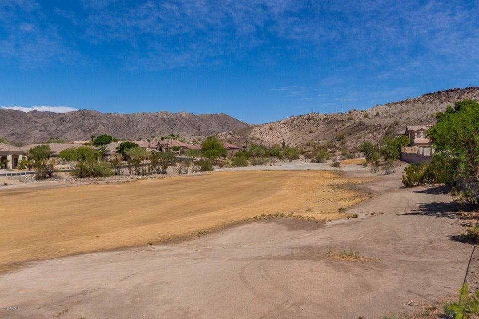 MLS 5818120 16839 S CYAN Court, Phoenix, AZ Ahwatukee Club West AZ Golf