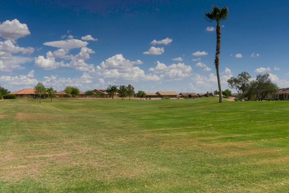 MLS 5816035 11411 E NAVARRO Avenue, Mesa, AZ 85209 Mesa AZ Sunland Springs Village